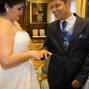 La boda de Marisa Ferreira Luis y Fotógrafo Por Horas 17