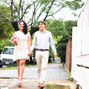 La boda de Car Alves y Estefanía Fredes 21