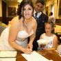 La boda de Marisa Ferreira Luis y Fotógrafo Por Horas 18