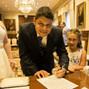 La boda de Marisa Ferreira Luis y Fotógrafo Por Horas 19