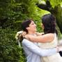 La boda de Car Alves y Estefanía Fredes 23