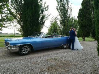 Cadillac 1965 3