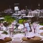 La boda de Adolfo González Domínguez y Tahón Catering 41