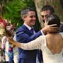 La boda de Raquel G. y Mediolimon Studio 25