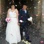 La boda de Marisa Ferreira Luis y Fotógrafo Por Horas 23