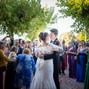La boda de Aida Castells y Niomina Studio 10