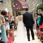 La boda de Raquel G. y Mediolimon Studio 27