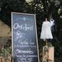La boda de Garbiñe Z. y IdeaL 11