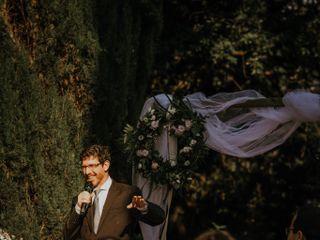 Oficiantes para bodas 3