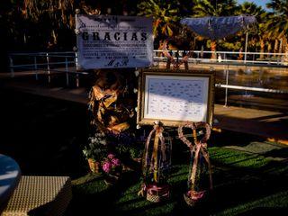 Costa Jardín Eventos 2