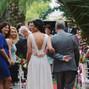La boda de Miriam y Hacienda El Alba 9