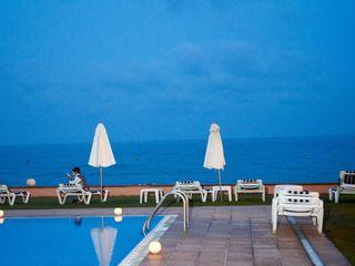 Hotel Santa Marta 4