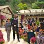 La boda de Raquel G. y Mediolimon Studio 29