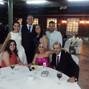 La boda de Sandra Ortiz Garcia y Hotel Lasa Sport 15