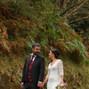 La boda de Raquel Galaz y Mediolimon Studio 30