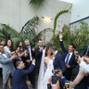 La boda de Gianina Marchese y La Regenta 13