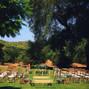 La boda de Amparo y Mas Les Lloses - Cocotte Catering 7