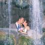 La boda de Tamara y Palma Aquarium 17