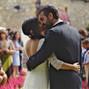 La boda de Raquel Galaz y Mediolimon Studio 31