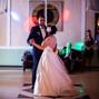 La boda de Svilen y Grupo San Francisco Palacio de Galápagos 24