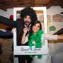 La boda de Raquel Galaz y Mediolimon Studio 33