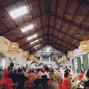 La boda de Amparo y Mas Les Lloses - Cocotte Catering 10