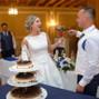 La boda de Sheila Illanas Arevalo - Javier De Pablos Montes y Santana Hotel 8