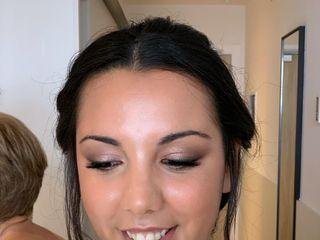 Vanesa Álvarez Makeup 4