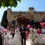 La boda de Olesya y The Fotoshop 8
