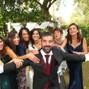 La boda de Raquel Galaz y Mediolimon Studio 34