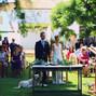 La boda de Amparo y Mas Les Lloses - Cocotte Catering 11