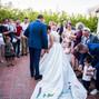 La boda de Svilen y Grupo San Francisco Palacio de Galápagos 27