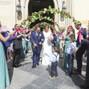 La boda de M. Rosa Marín y Foto Stilo Azahar 10