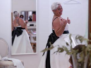 Blue Bride Atelier 4