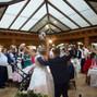La boda de Sheila Illanas Arevalo - Javier De Pablos Montes y Santana Hotel 10