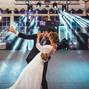 La boda de Antonio Manuel Navas Macias y Izone Events 1