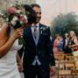 La boda de Ana Sanchez Sanchez y Patricia Martín 69