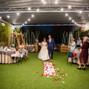 La boda de Svilen y Grupo San Francisco Palacio de Galápagos 28