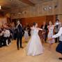La boda de Olesya y The Fotoshop 10