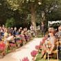 La boda de Raquel G. y Mediolimon Studio 36