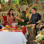 La boda de PreetiChg y Hacienda Azahares 20