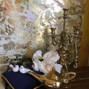 La boda de Izan Hergueta y El Palacete de La Ochava 7