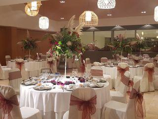 Protur Biomar Gran Hotel & Spa ***** 1