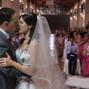 La boda de Nuria y Bodas Planchuelo 5