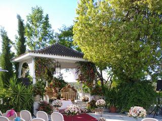 Hacienda Azahares 4