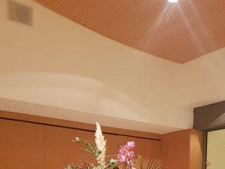 Protur Biomar Gran Hotel & Spa ***** 2