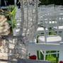 La boda de Raquel y Flores de Mallorca 26