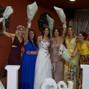 La boda de Nuria y Bodas Planchuelo 16