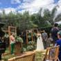 La boda de Marina Álvarez Conejero y Fanny Bodas de Ensueño 12