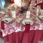 La boda de PreetiChg y Hacienda Azahares 24